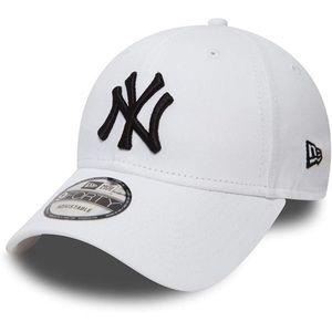 Women's New Era 9Forty Baseball Cap - New!